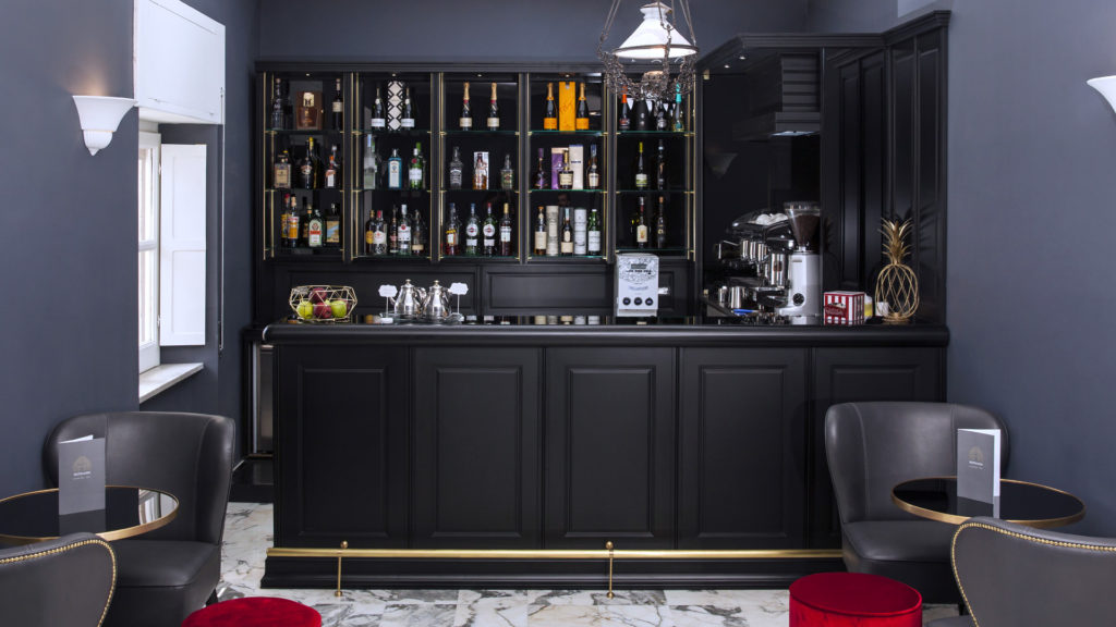 metro900hotel-boutique-hotel-bar