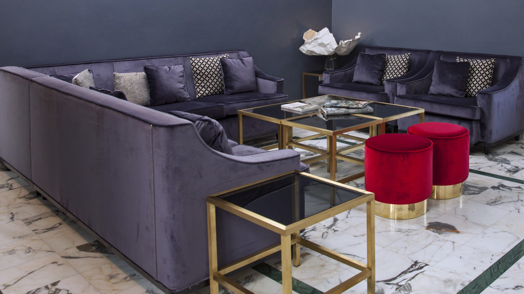 metro900hotel-boutique-hotel-lounge-n
